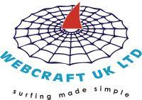 webcraft logo